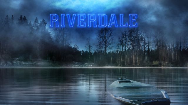 'Riverdale': First Trailer Of Sexy Archie Comics-Themed Drama Revealed