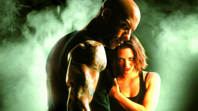 The xXx story goes on in our xXx story guide!