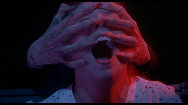 Shudder Rolls Out Cult Coolness This Weekend
