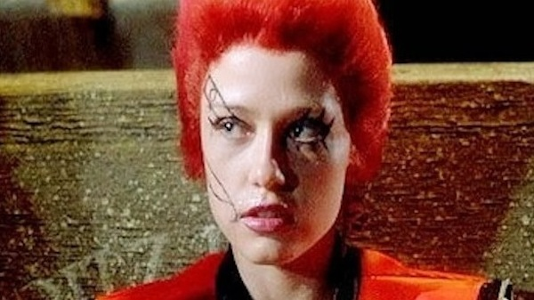 Don Calfa's The Return of the Living Dead co-star, Linnea Quigley, connected with us to share her thoughts on the passing of her colleague and friend.