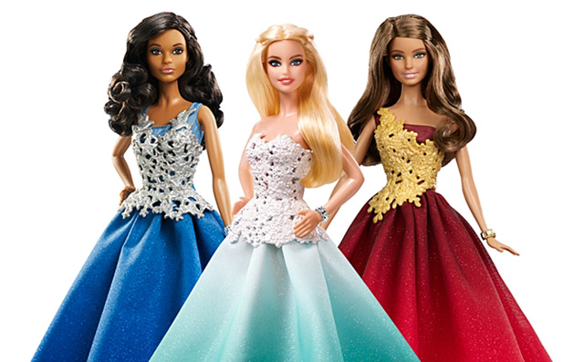 Barbie Release Date Set for Summer 2018