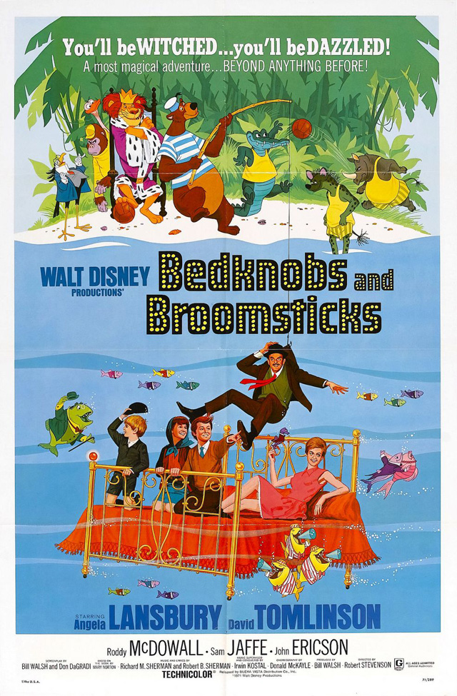 bedknobs_and_broomsticks_xlg