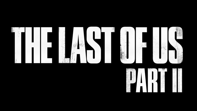 Watch the PlayStation Experience 2016 Trailers Including The Last of Us Part II!