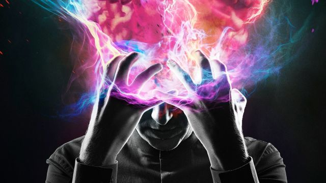 Legion Episode 2 Promo: Things Start Heating Up