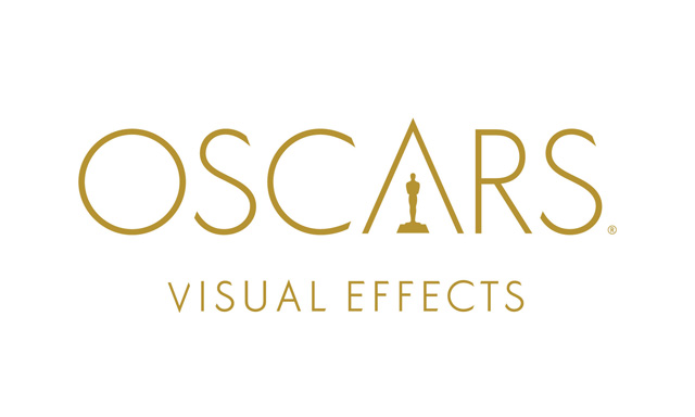 20 Contenders Advance in the VFX Oscar Race