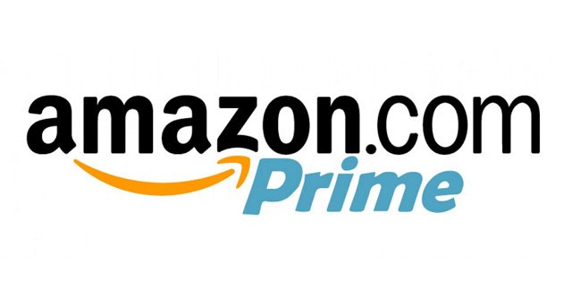 Amazon Prime Video is Now Available in More Than 200 Countries & Territories