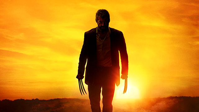 Watch the new Logan Super Bowl spot! What do you think of this Logan Super Bowl spot?
