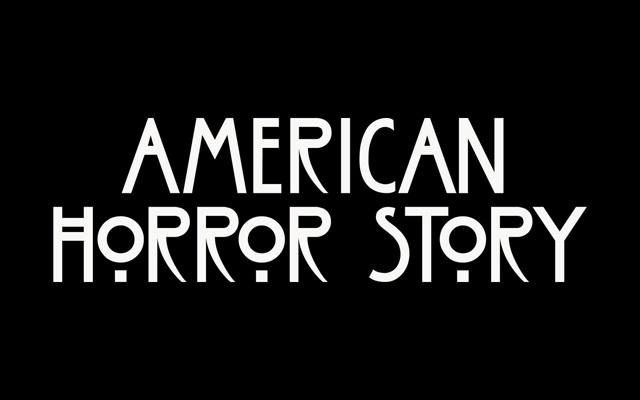 Everything We Know About 'American Horror Story' New Seasons So Far