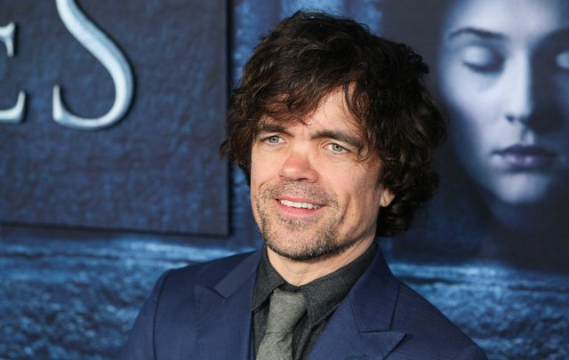 Peter Dinklage in Early Talks for Avengers: Infinity War