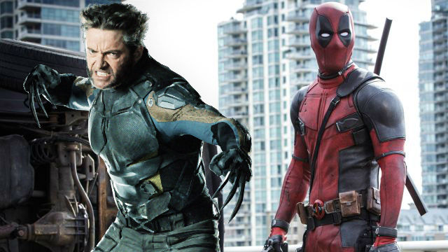 Ryan Reynolds Eager for Deadpool and Wolverine Team-Up Movie, Surprising Jackman
