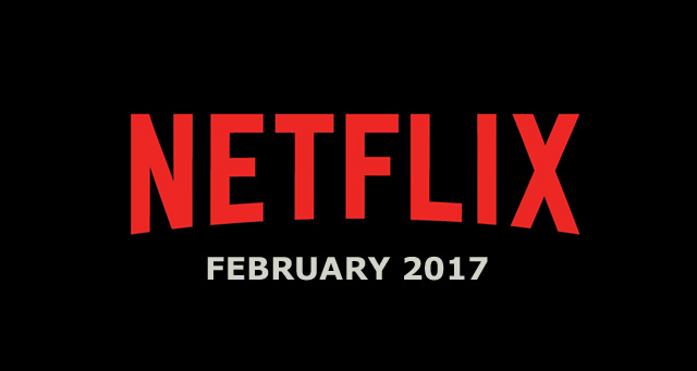 Image result for netflix february 2017