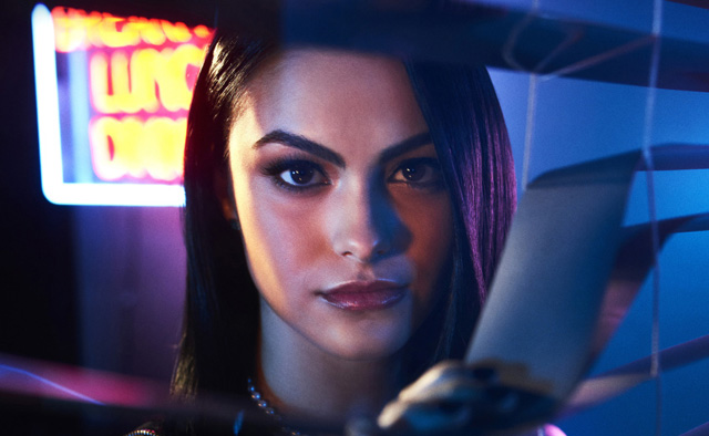 New Riverdale Character Images Debut