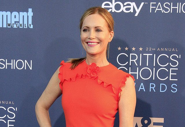 Leslie Mann R-Rated Comedy The Pact Announced by Universal