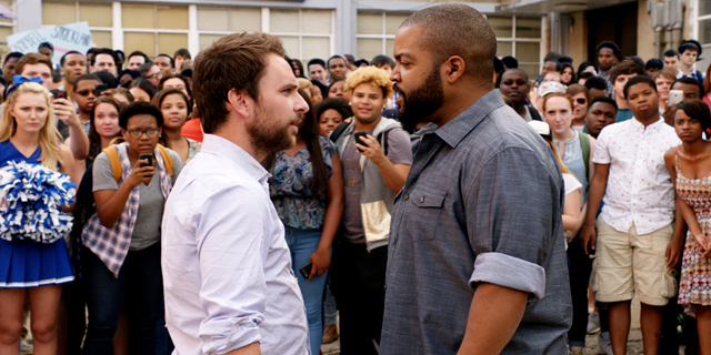 Charlie-Day-and-Ice-Cube-in-Fist-Fight