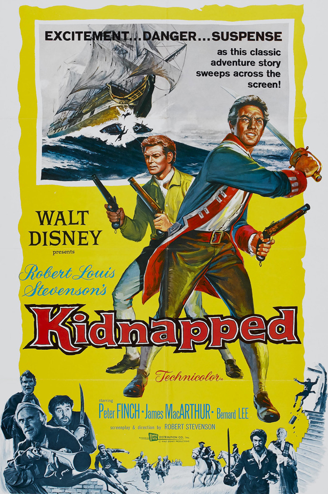 Kidnapped-1960-film-images-5e8905f2-56ef-4a24-aecf-fb1464f0fda