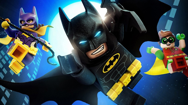 Find out the future of the LEGO movies slate.