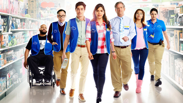 Superstore season 3 is heading to NBC.