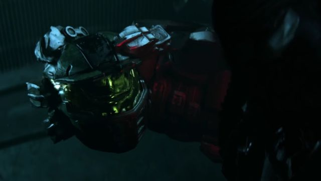 Halo Wars 2 Launch Trailer Avoids Showing Any RTS Gameplay At All
