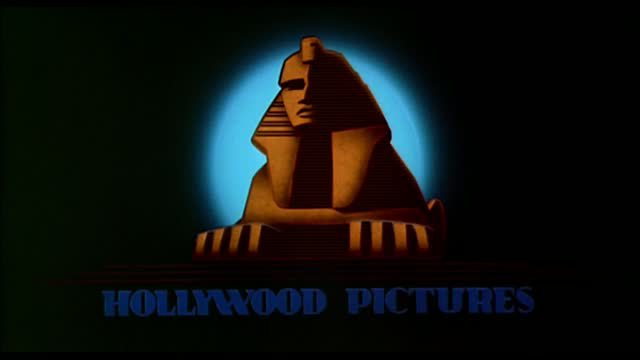 hollywood-pictures-intro-hd-1992_dvd.original