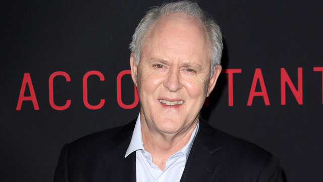 John Lithgow Boards Pitch Perfect 3 Comingsoon Net