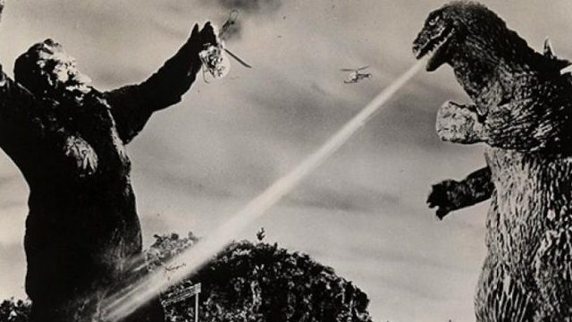 The King Kong movies list has arrived at this epic showdown!