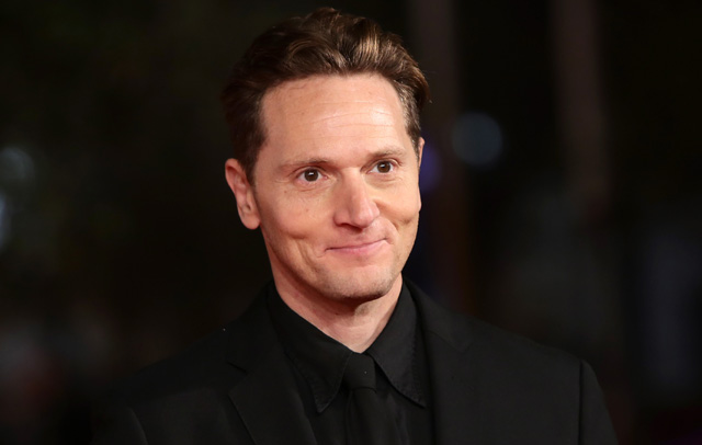 matt ross biographie