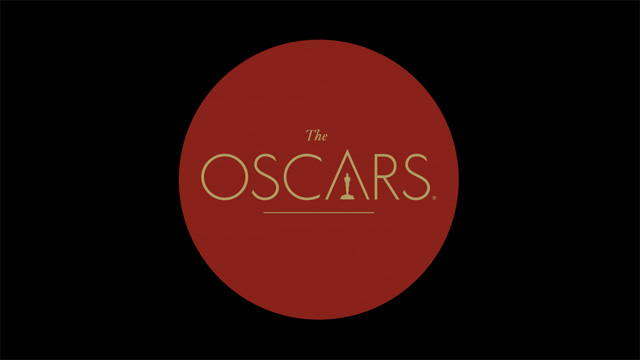 Miranda, Cravalho, Sting, Timberlake and Legend to Perform at The Oscars