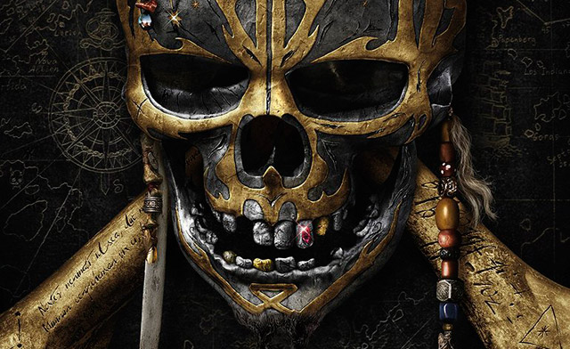 Yo Ho, Yo Ho the Pirates of the Caribbean Super Bowl Spot is Here!