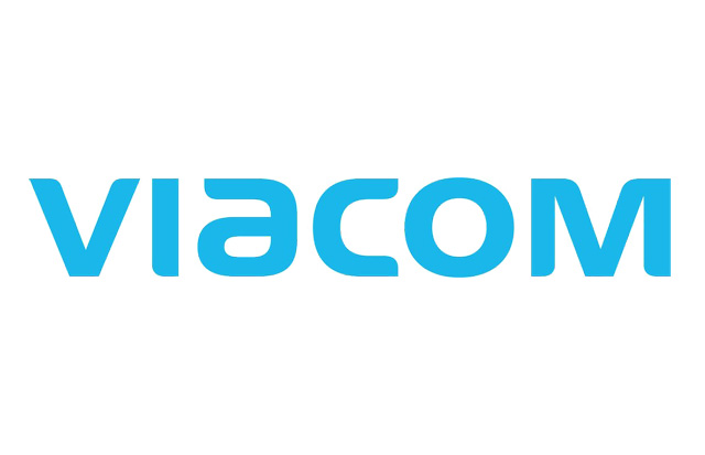 Viacom Announces Strategic Plan to Focus on Its Six Flagship Brands