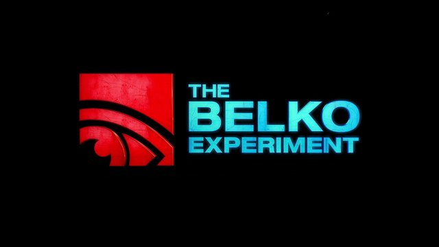 CS sits down with The Belko Experiment cast. Check out our Belko Experiment cast interviews!