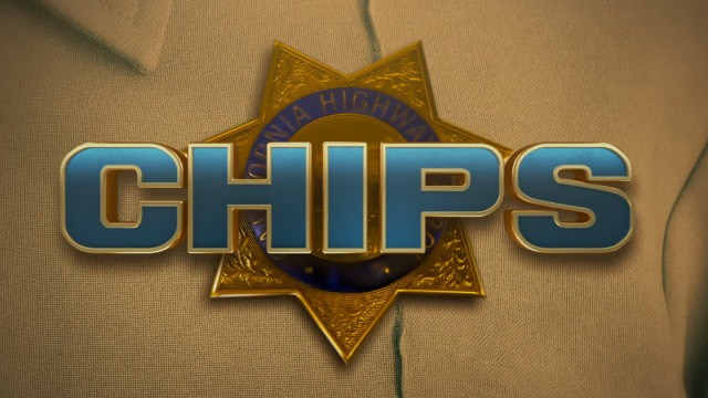 CHiPS Red Band Trailer Reveals the Rowdy Remake