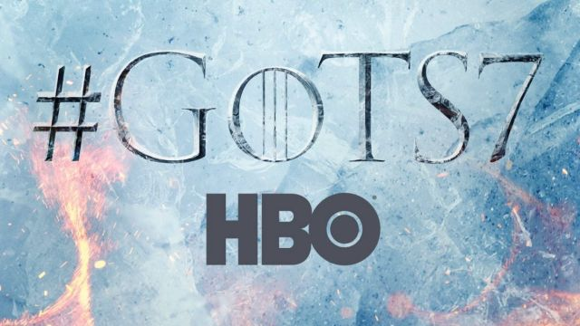 Producers Confirm Game of Thrones' Final Season Only 6 Episodes