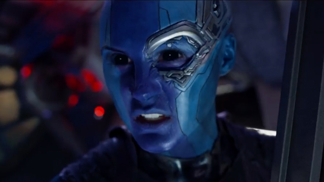 It's Showtime in a New Guardians 2 TV Spot! Watch the Guardians 2 spot here.