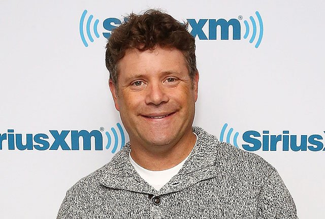 Sean Astin to Play Theodore Roosevelt in The Alienist Series