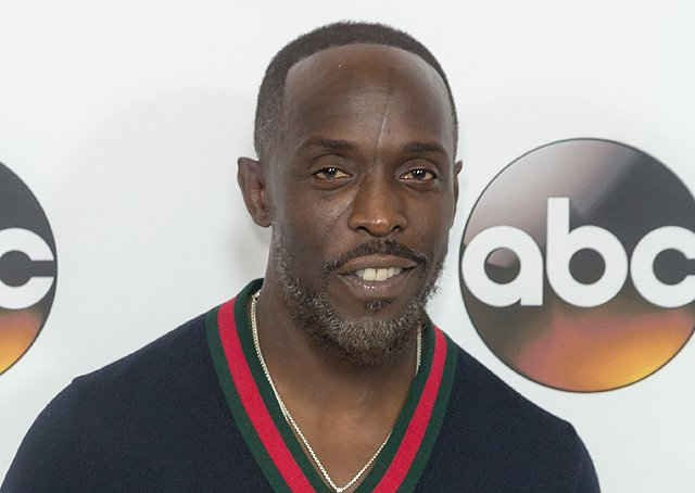 The Wire's Michael Kenneth Williams joins Han Solo stand-alone movie