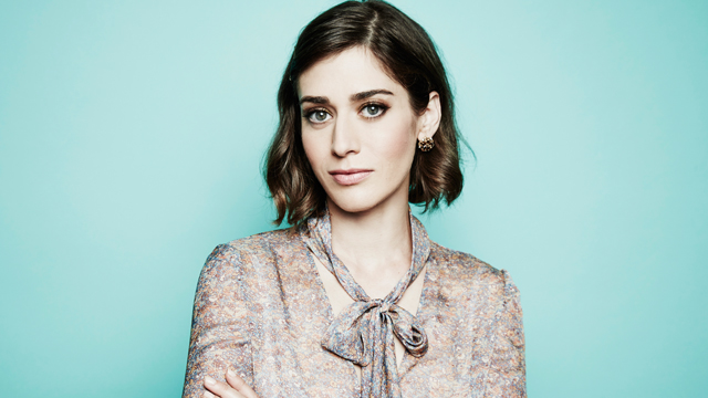 Lizzy Caplan has joined the Extinction movie. She'll star in the Extinction movie opposite Michael Pena.