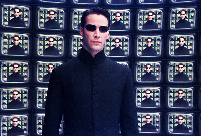 New Matrix is Not a Remake or Reboot, Says Zak Penn