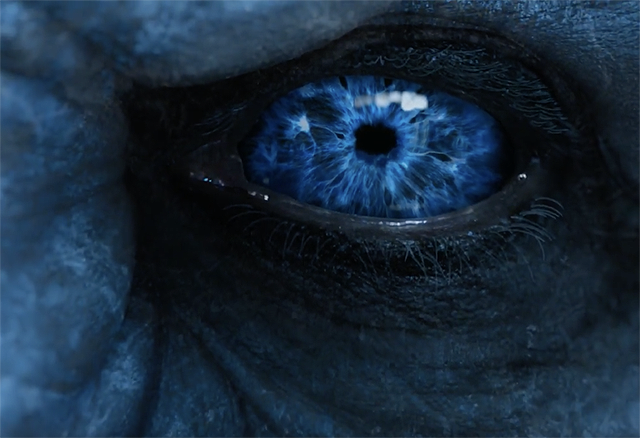 Game of Thrones Season 7 Teaser Has Its Eye On You