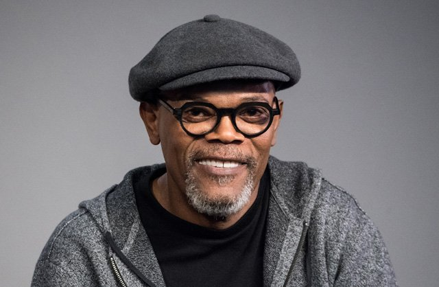 Samuel L. Jackson Joins Sebastian Stan in The Last Full Measure
