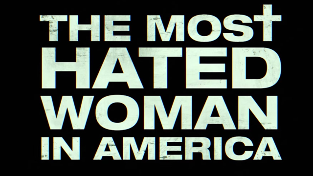 Watch three new Netflix trailers, including one for The Most Hated Woman in America.