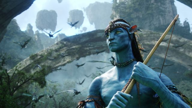 Shocker: Avatar 2 Won't Release in 2018