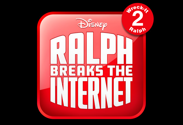 Ralph Breaks the Internet: Wreck-It Ralph 2 Opens March 2018!