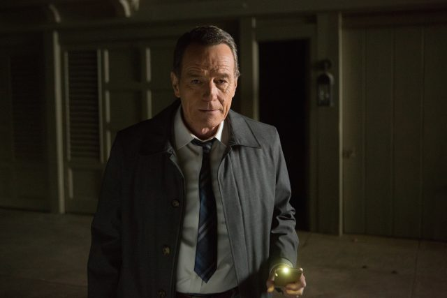 Wakefield Starring Bryan Cranston and Jennifer Garner Gets Release Date from IFC Films