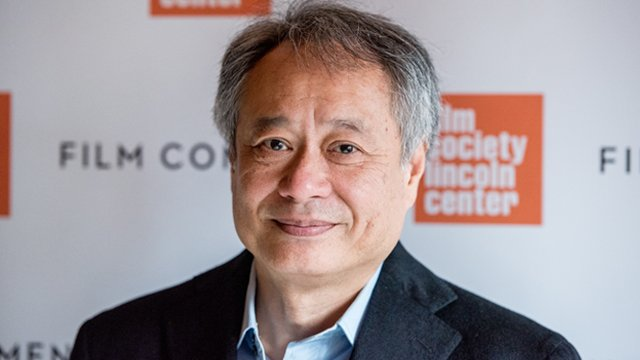 Ang Lee is eyeing the action thriller Gemini Man. Gemini Man has been in development for years.