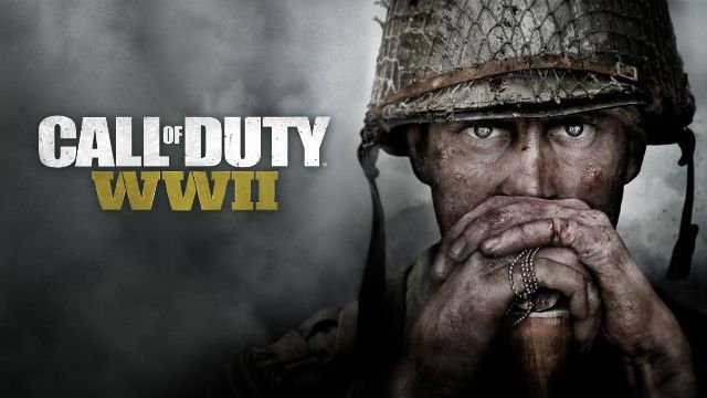 Watch the Call of Duty: WWII Private Multiplayer Beta Trailer