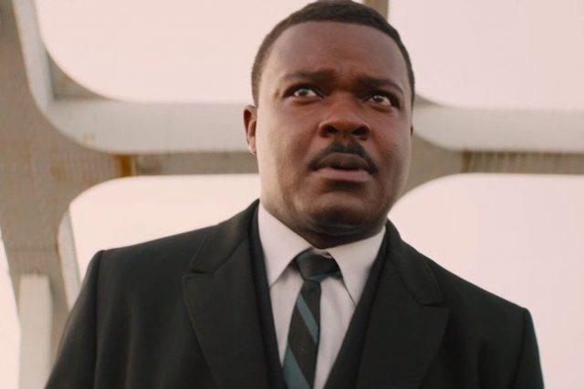 David Oyelowo Joins Blumhouse's Only You