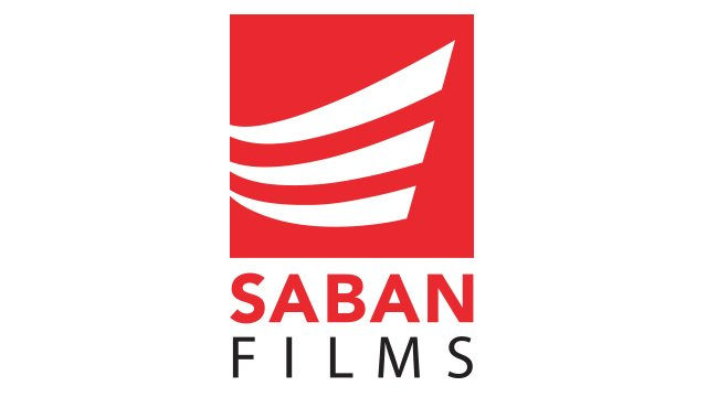 Saban Films announced today that it has acquired North American distribution rights to director Ric Roman Waugh's new ensemble crime drama Shot Caller.