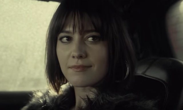 Watch the Fargo Installment 3 first look from FX with commentary from the cast. Are you looking forward to Fargo installment three?