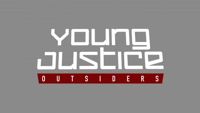 DC Digital Service to Launch with Live-Action Titans and Young Justice: Outsiders