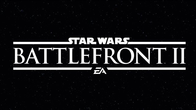 Star Wars Battlefront II Commercial Leaks